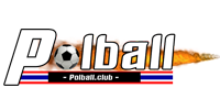 Polball.club